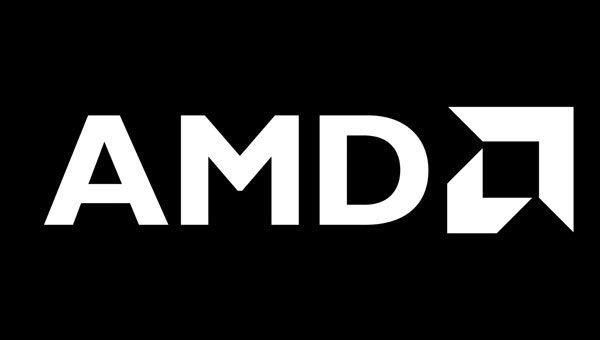 AMD הסכימה לרכוש את זיילינקס ב-35 מיליארד דולר