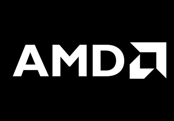 רכישת ענק. AMD