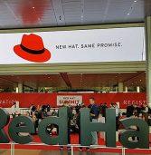 כנס רד-האט: מה החדשות בחזית הכובע האדום?