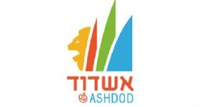 עיריית אשדוד