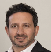 איתן אלי מונה למנהל APC ישראל מקבוצת שניידר אלקטריק