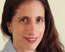 נשים ומחשבים: ליאת אשכנזי, הרמן ישראל