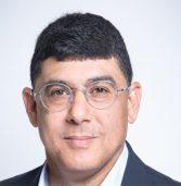 SpikeIT תפיץ את פתרונות Rapid7 בישראל ובקפריסין