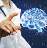 האתגר הטכנולוגי והמדעי הבא של ישראל: הבינה המלאכותית
