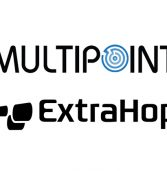 שוק ה-NTA מתחמם: מולטיפוינט תפיץ בישראל את פתרונות ExtraHop