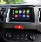 גוגל: מערכת ההפעלה למכוניות תתנהל כסביבה פתוחה