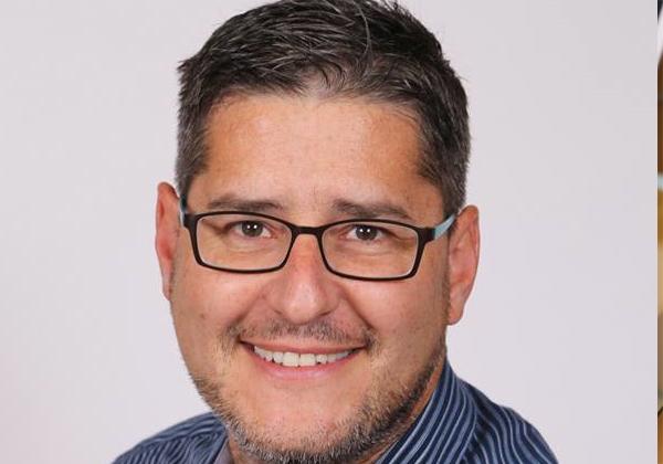 אורן יגר, מנהל פעילות CloudNow ביעל תוכנה. צילום: סלי פרג'