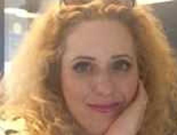 """קרן וויזר מונתה למנהלת האתר של פייבר בניו יורק. צילום: יח""""צ"""
