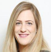 ליאור לוי מונתה למנהלת מיקור-חוץ ויחידת הגיוס באנרג'י טים