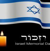 567 חיילי חיל הקשר, המחשבים ואגף התקשוב נפלו במערכות ישראל