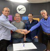 NessPRO תשווק את מערכת ניהול אירועי הסייבר של empow