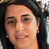 נשים ומחשבים: נסרין עוואד, KLA