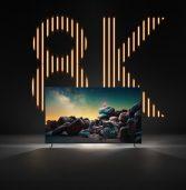 סמסונג: דור טלוויזיות ה-8K נחת גם בישראל
