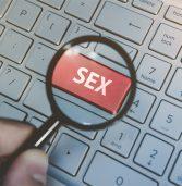 מהנדס לשעבר ביאהו פרץ וחיפש סקס בחשבונות הלקוחות