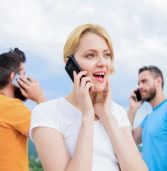 IDC: רבעון קשה ליצרניות הסמארטפונים