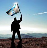 יום העצמאות 2019: האם זה הסטארט-אפ שיעשה את האקזיט הענק הבא של ישראל?