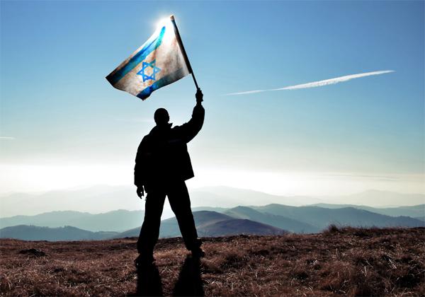 גאווה ישראלית בדרך? צילום אילוסטרציה: BigStock