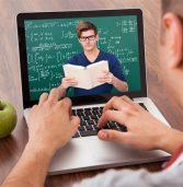 כמה תלמידים יישארו ללא מחשבים גם בהמשך שנת הלימודים?