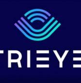 TriEye הישראלית גייסה 17 מיליון דולר