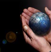 ג'ף בזוס ובעלי המניות של אמזון לא מוכנים להילחם במשבר האקלים