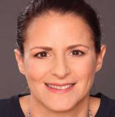 פייבר: שורה של מינויי נשים בכירות