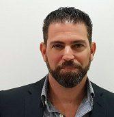 """אלון חיימוביץ' מונה לסמנכ""""ל המגזר הציבורי במיקרוסופט ישראל"""