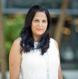 רות אביאל מונתה למנהלת מכירות ערוצי הפצה באיטון ישראל