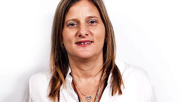 נשים ומחשבים: אילה קדרון, One1