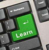 בעקבות השבתת בתי הספר: תלמידי הדרום יכולים ללמוד ברשת