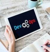 מהם האתגרים במעבר ל-DevOps?
