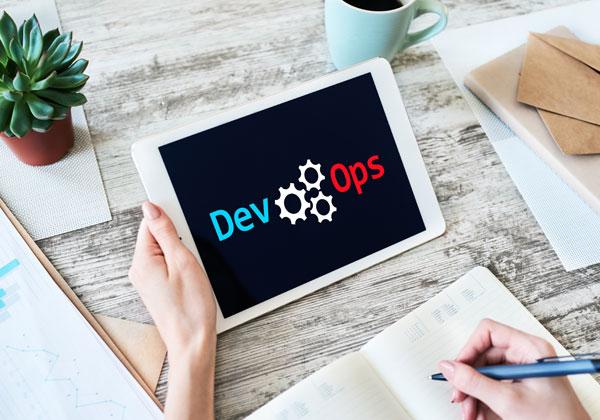 הרבה יתרונות, אבל גם הרבה אתגרים. DevOps. צילום: BigStock
