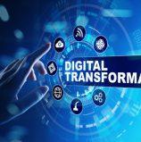 התאוששות הכלכלה תלויה בטרנספורמציה הדיגיטלית בתעשייה