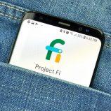 איזו פאדיחה עשתה Google Fi ומי שילם על כך?