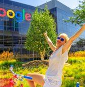 משבר הקורונה: גוגל תמשיך להעסיק במתכונת עבודה מרחוק עוד שנה