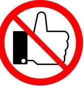 אינדונזיה: מהומות בבירה הביאו את הממשלה לחסום אמצעי מדיה חברתית