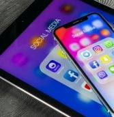 אפל ו-SAP ישתפו פעולה ליצירת אפליקציות עסקיות נוספות ל-iOS