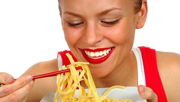 בתיאבון: גוגל מאפשרת להזמין ארוחה באפליקציות שלה