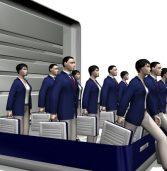 דיווח: גוגל מעסיקה יותר עובדי קבלן משכירים