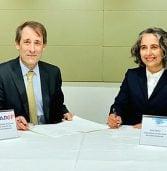 רשות ניירות ערך תייעץ לחברות ישראליות שרוצות להתפתח בצרפת