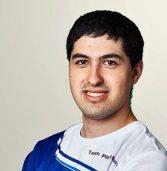 ביום ד': כנס הפורום הישראלי לגיימינג תחרותי – הספורט של הדור הבא