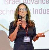 """""""ההיי-טק ימשיך להיות הגורם המשמעותי בכלכלה ובחברה הישראלית"""""""