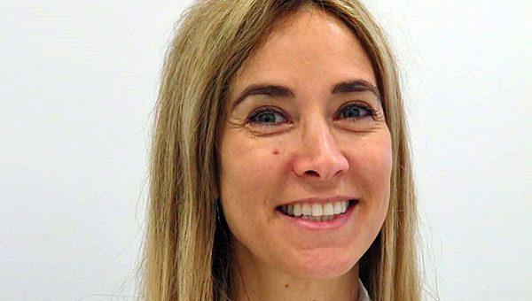 נשים ומחשבים: שרון מייבלום, Yellzz