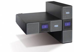 """מערכת אל-פסק - UPS מסדרת PX9 של איטון. צילום יח""""צ"""