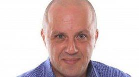 זמיר בן עקיבא מונה למנהל מכירות במטריקס גלובל מזרח אירופה