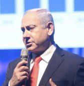 """נתניהו: """"ההשקעה של ישראל ב-IT – השנייה בגודלה בעולם"""""""