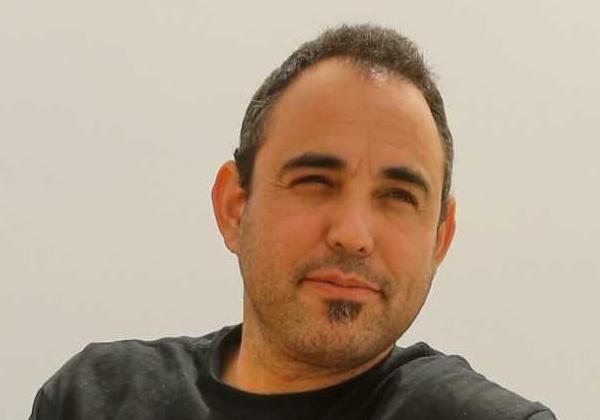 אלי קפלן, מהנדס בכיר ומנהל בישראל ובאירופה של צוותי שרותים מקצועיים בגוגל קלאוד. צילום: צלמירי