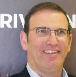 פרי פוירשטיין מונה למנהל מכירות למגזר הפיננסי בישראל ב-DXC