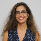 נשים ומחשבים: שלומית תשובה וינקלר, Xsight systems