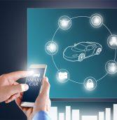 חלוץ תחום הרכב האוטונומי יישפט על גניבת סודות מסחריים מגוגל