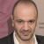 """מוטי דוזטו, מנהל הפיתוח העסקי בלשכה לטכנולוגיות המידע. צילום: יח""""צ"""